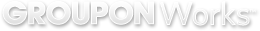 groupon_works_logo